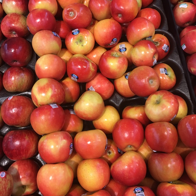 Kanzi Apples Information Recipes And Facts