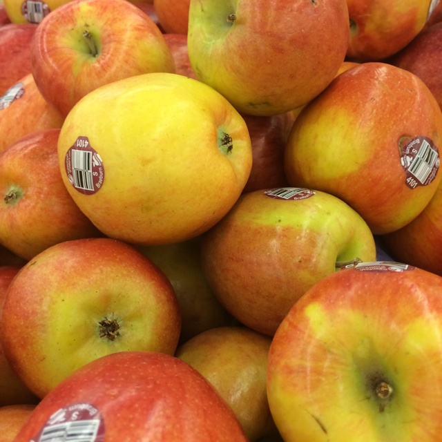 Fairborn Natural Foods