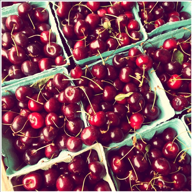 Whole Foods Wenatchee Washington