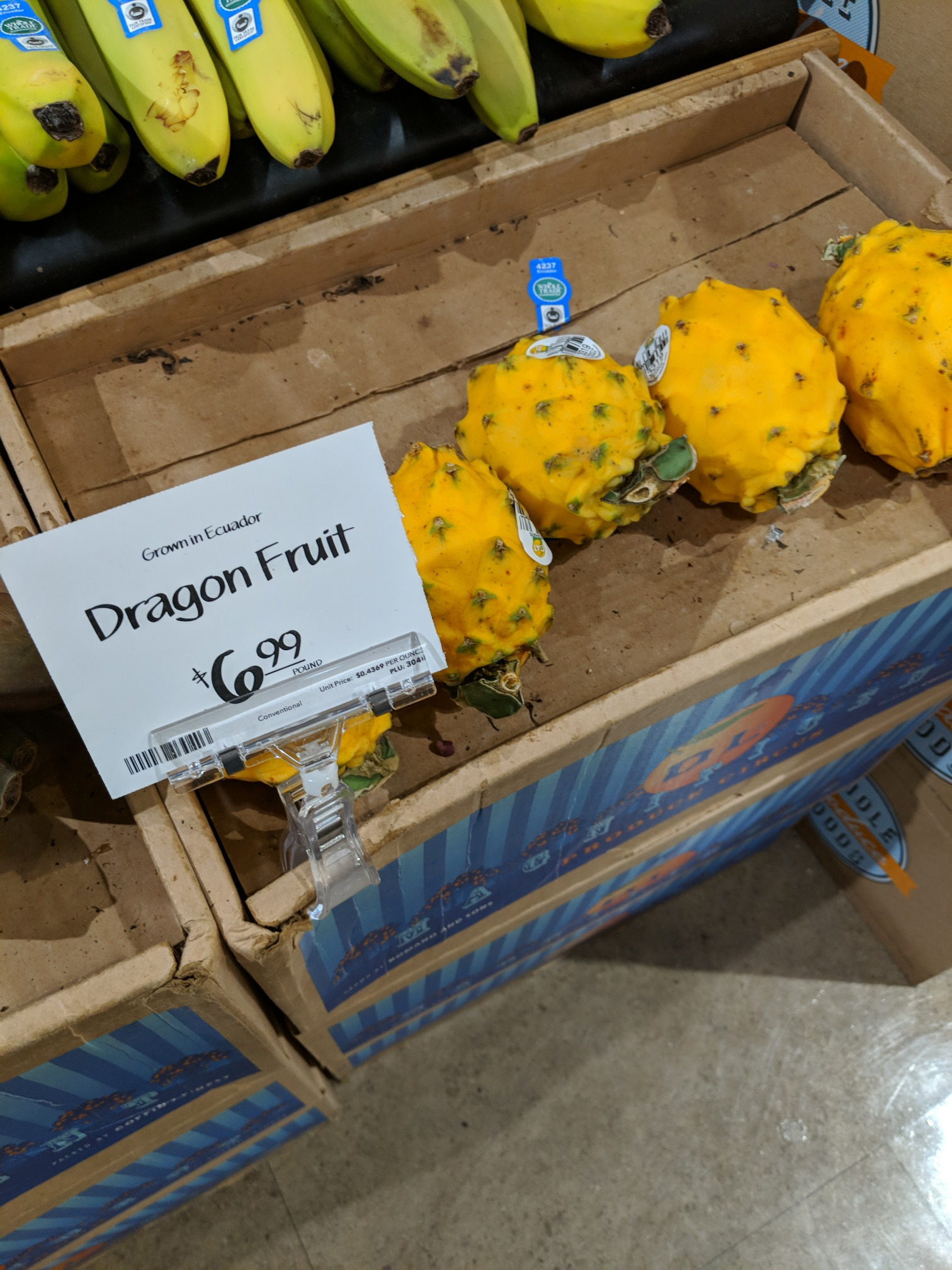 A Fruta Carambola Serve Para Que yellow dragon fruit from s.america information, recipes and